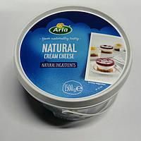 Крем-сир 1.5 кг Arla