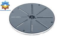 Диск для овощерезки Sirman (терка 3 мм DT3)