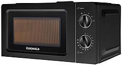Микроволновая печь Grunhelm 20MX701-B