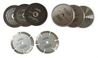 Набор насадок для роторайзера (8 дисков)