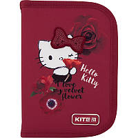 Пенал Kite Education Hello Kitty Хеллоу Китти (HK20-621-1)