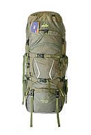 Туристичний рюкзак Tramp Ragnar 75 + 10