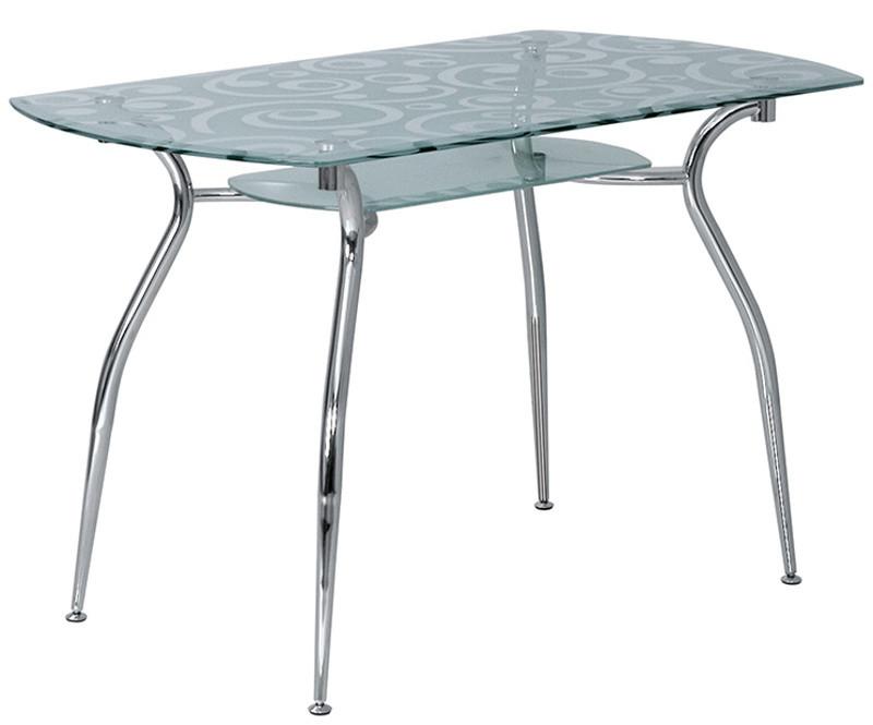 Комплект ніжок стола CRISTAL