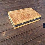 Разделочные доски из дерева, фото 2