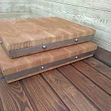 Разделочные доски из дерева, фото 4