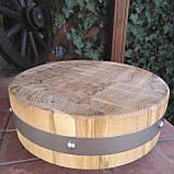 Разделочные доски из дерева, фото 9
