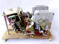 Контактор КТПВ 622
