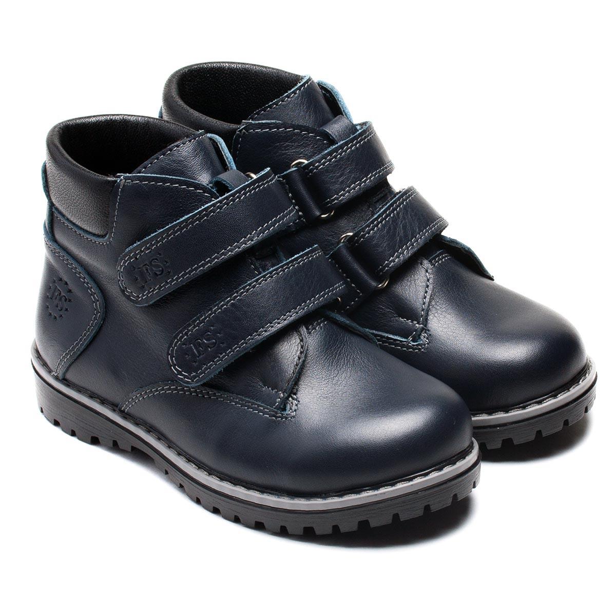 Поставщики обуви оптом из италии