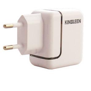 СЗУ Kingleen 1 USB порт C818, фото 2