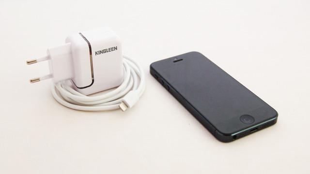 зарядное устройство для телефона купить, зарядное устройство для планшета купить, usb зарядка купить