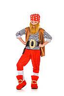 Куплю дитячий костюм Бармалей