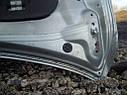 Капот Mazda 6 GG 2002-2005г.в. серебро, фото 6