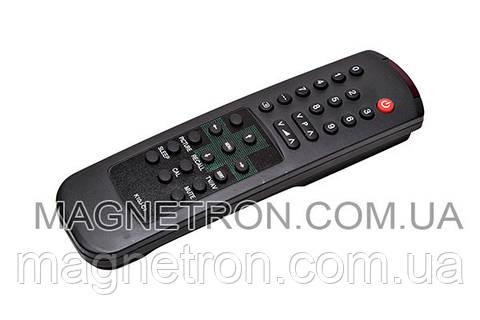 Пульт для телевизора Rolsen K10J-C1
