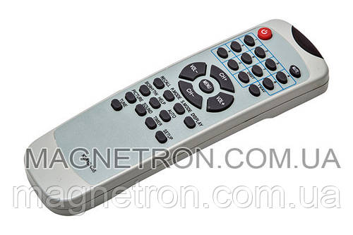 Пульт дистанционного управления для телевизора Rolsen KEX1D-C55