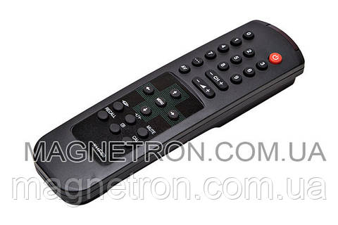 Пульт для телевизора Rolsen K11F-C9