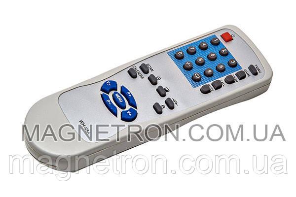 Пульт для телевизора Rolsen WH-55, фото 2