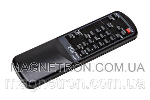 Пульт дистанционного управления для телевизора NEC RD-1083E