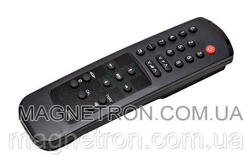 Пульт ДУ для телевизора Rolsen K10B-C1
