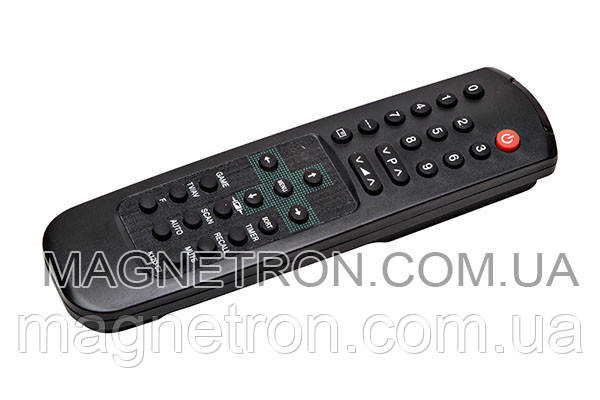 Пульт для телевизора Rolsen K12D-C2, фото 2