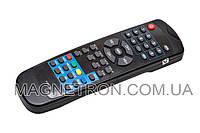 Пульт ДУ для телевизора Rolsen K10N-C5 ic