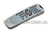 Пульт дистанционного управления для телевизора Rolsen KEX2C-C22
