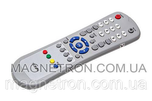 Пульт дистанционного управления для SAT Globo RC6000 ic