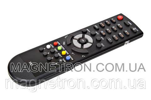Пульт дистанционного управления для SAT Globo X90 ic