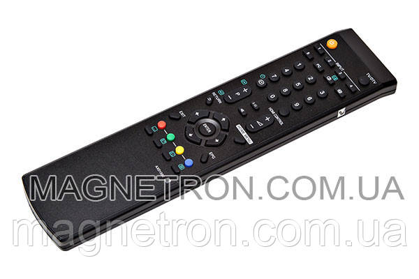 Пульт для телевизора Pioneer AXD1552, фото 2