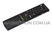 Пульт для телевизора Pioneer AXD1552