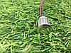 Кнопка включения для гироскутера Viper 6,5, фото 4