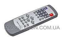 Пульт дистанционного управления для телевизора West GK21A1-C12
