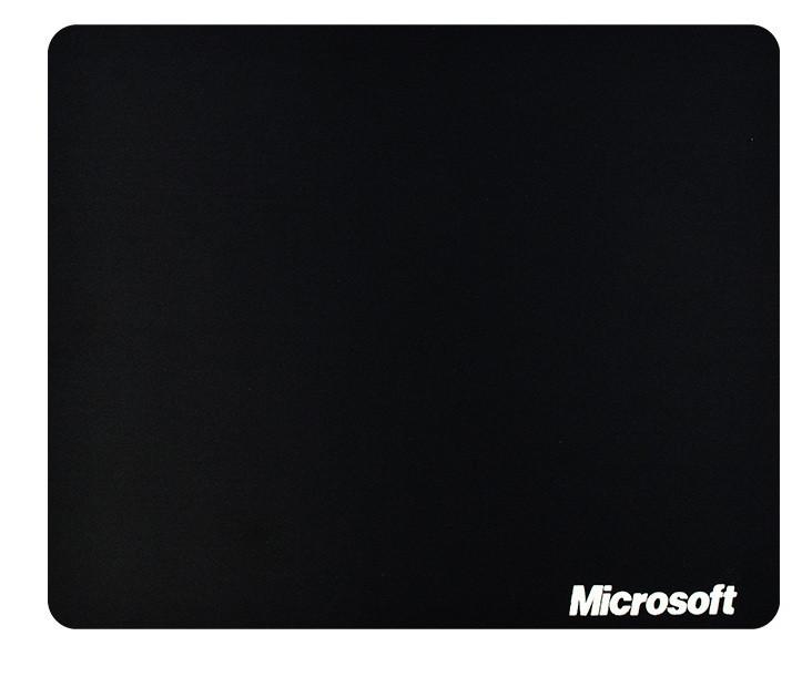 Коврик для мышки Microsoft M-290 (25*29*0.2)