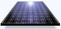 Солнечная панель PERLIGHT SOLAR 250P-60