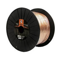 Акустический кабель Mystery MSC-15 1.5 мм2