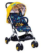 Прогулочная коляска Cosatto Woosh 2, фото 2