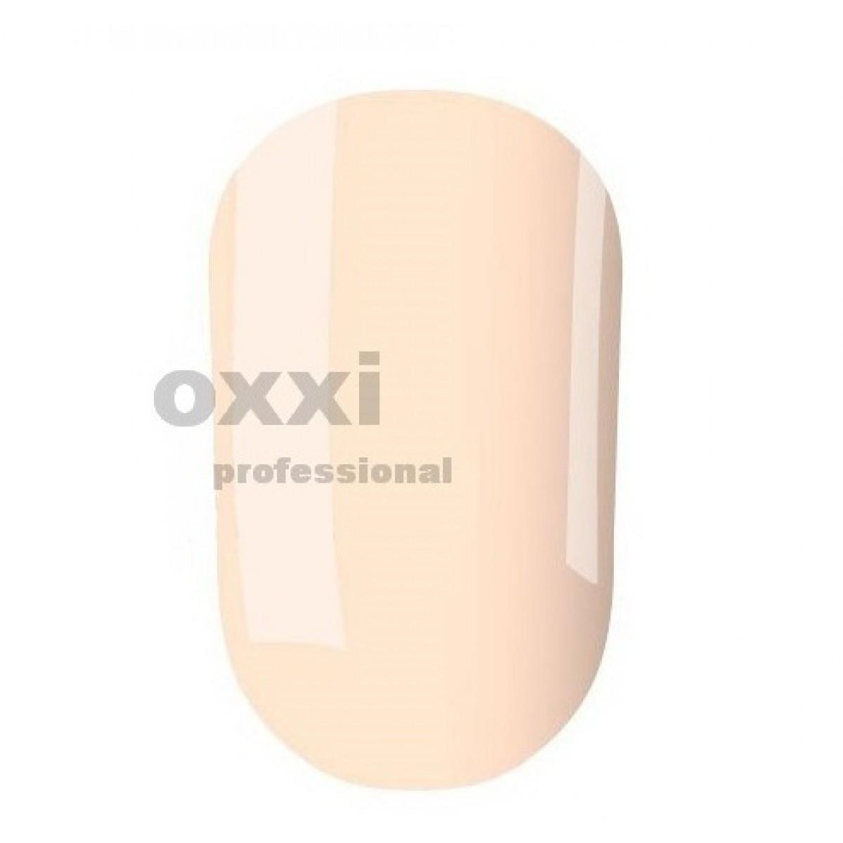 101 OXXI Гель-лак 8 мл