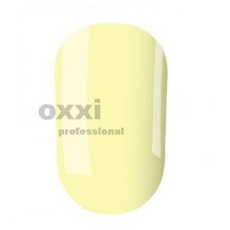127 OXXI Гель-лак 8 мл, фото 2