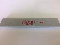 Пилка-шлифовщик прямоугольный HEART 100/100