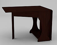 """""""Компанит"""" стол Книжка-4, фото 1"""