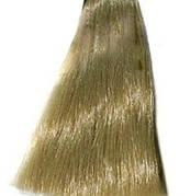 10 Крем-краска Hair Light (платиновый блондин) 100 мл