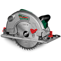 Циркулярная пила DWT HKS18-85 (1.8 кВт, 235 мм, 85 мм)