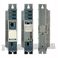 Енкодер (IP стример)  mhi430 3HDMI IP