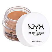 NYX База под тени №03 (skin tone) 7 г