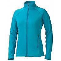 Куртка женская MARMOT Wm's Stretch Fleece Jkt  (3 цвета) (MRT 89560.2522)