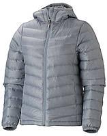 Куртка женская MARMOT Wm`s Jena Hoody  (4 цвета) (MRT 71810.001)