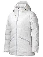 Куртка женская MARMOT Wm's Val D'Sere Jacket  (5 цветовя) (MRT 75470.001)