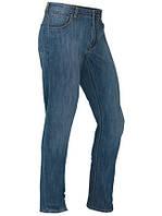 Джинсы мужские MARMOT Pipeline Jean Regular Fit джинсы  (2 цвета) (MRT 63970.2637)