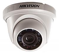Видеокамера HD-TVI Hikvision DS-2CE56C2T-IRP (2,8 мм)