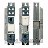 Трансмодулятор SDI 480 DVB-S/S2 - IP