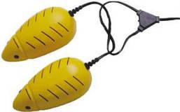 Сушилка для обуви VES VSD-1